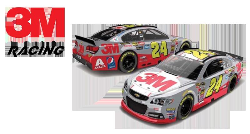 3M-NASCAR-details_p1