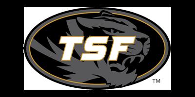 Mizzou - Tiger Scholarship Foundation