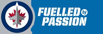 Jets-renewal-logo